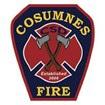 Cosumnes Fire