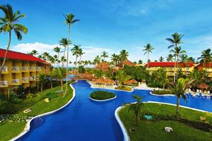 THE BEST OF TIMES: DREAMS PUNTA CANA