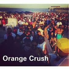Jun 02, · A lil footage of Orange Crush 2k14!!!! Compliments of Hard Timez Entertainment!!!! Music by Young Fly Prince ft Mykko Montana