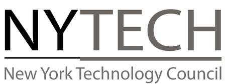 New York Technology Council