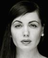 Anna Nicanorova Headshot