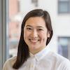 Laura Vang Headshot
