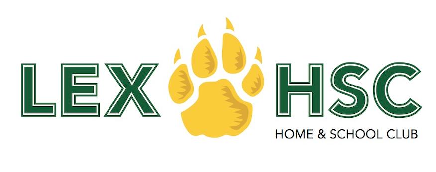 Lex HSC Logo