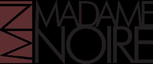 MadameNoire.BPRSNY Mixer