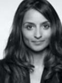 Farzana Baduel