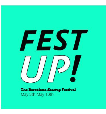 Fest-Up
