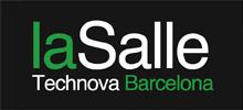 La Salle technova startup incubator