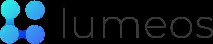 Lumeos