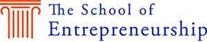 The School of Entrepreneurship