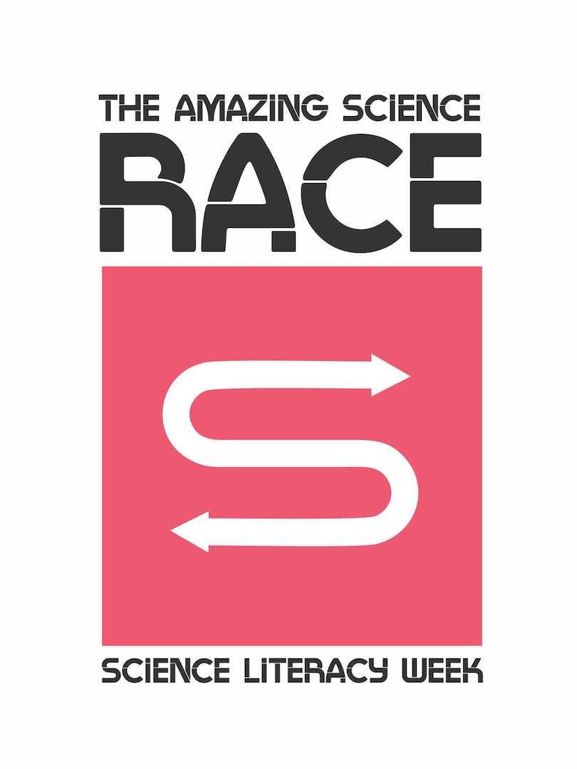 Sci Race