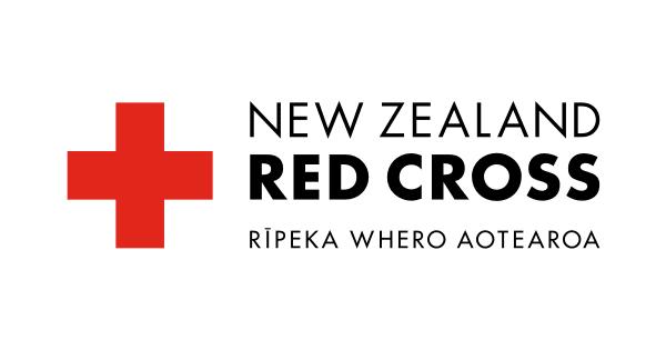 logo2 redcross NZ