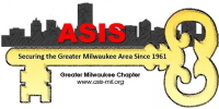 ASIS-Milwaukee