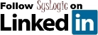 Follow SysLogic