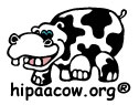 HIPAA COW - Health Insurance Portability and Accountability Act Collaborative of Wisconsin