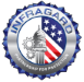 InfraGard-WI