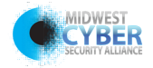 MCSA - Midwest Cyber Security Alliance
