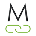 Logo Mangolia Srl ente accreditato dalla regione veneto bandi regionali e formazione