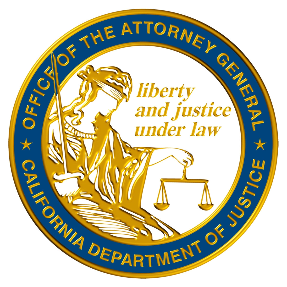 AG Logo color