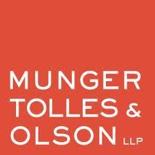 MTO Logo