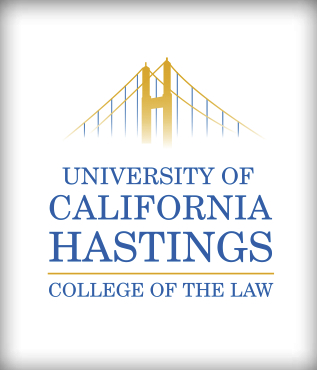 UC Hastings Logo