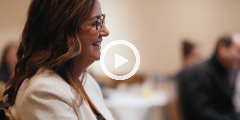 Traction® Tools User Forum 2019 Video