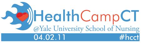 HealthCampCT