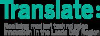 Translate Logo