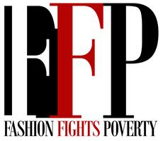 2012 Fashion Fights Poverty Dress Responsibly Gala