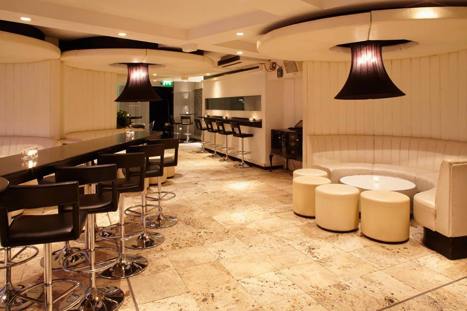 ccg speed dating Original dating 1k likes original dating organise london's leading speed dating events and parties we've been established since 2003 and have.