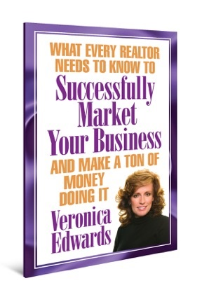 Successfully Market Your Business