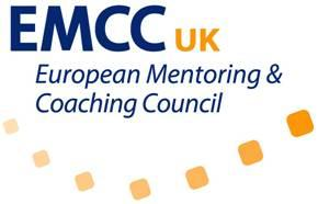 "David Clutterbuck - ""Success in Coach Assessment Centres"", EMCC..."