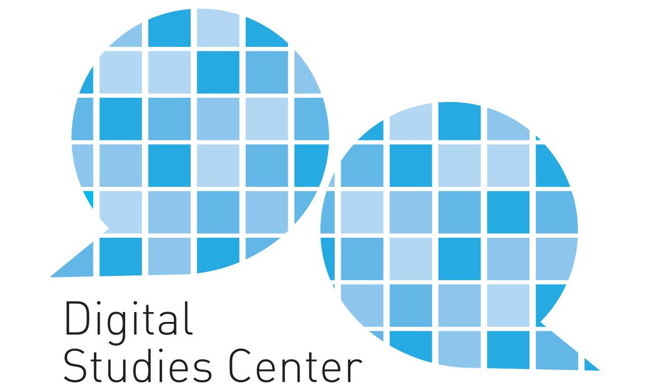 Digital Studies Center logo