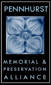 Pennhurst Memorial and Preservation Alliance