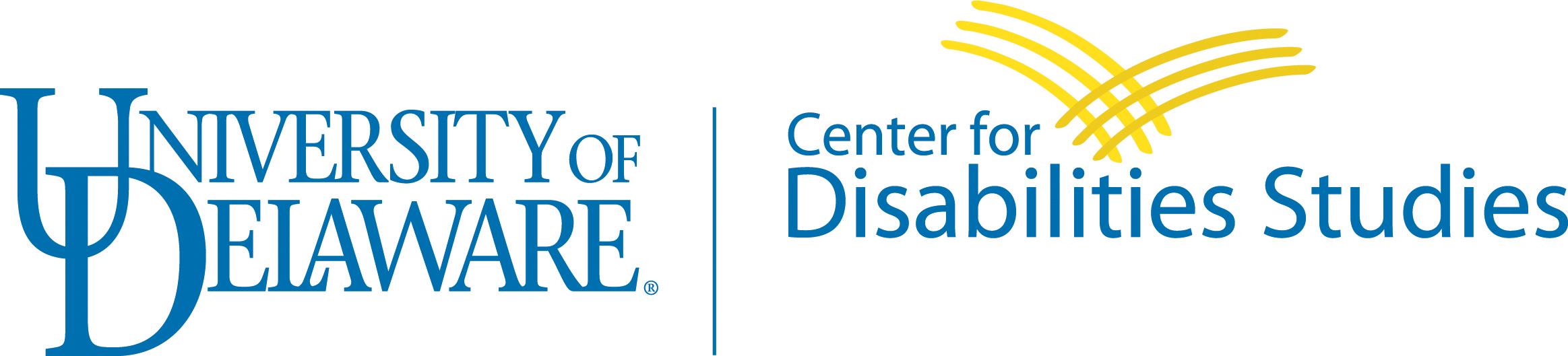 University of Delaware, Center for Disability Studies