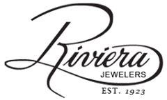 Riviera Jewlers