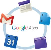 Google Apps for Education Technical Retreat (Ontario)