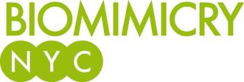 smallest bnyc logo
