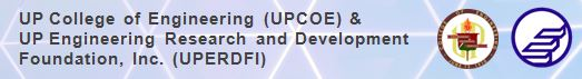 UPCOE / UPERDFI