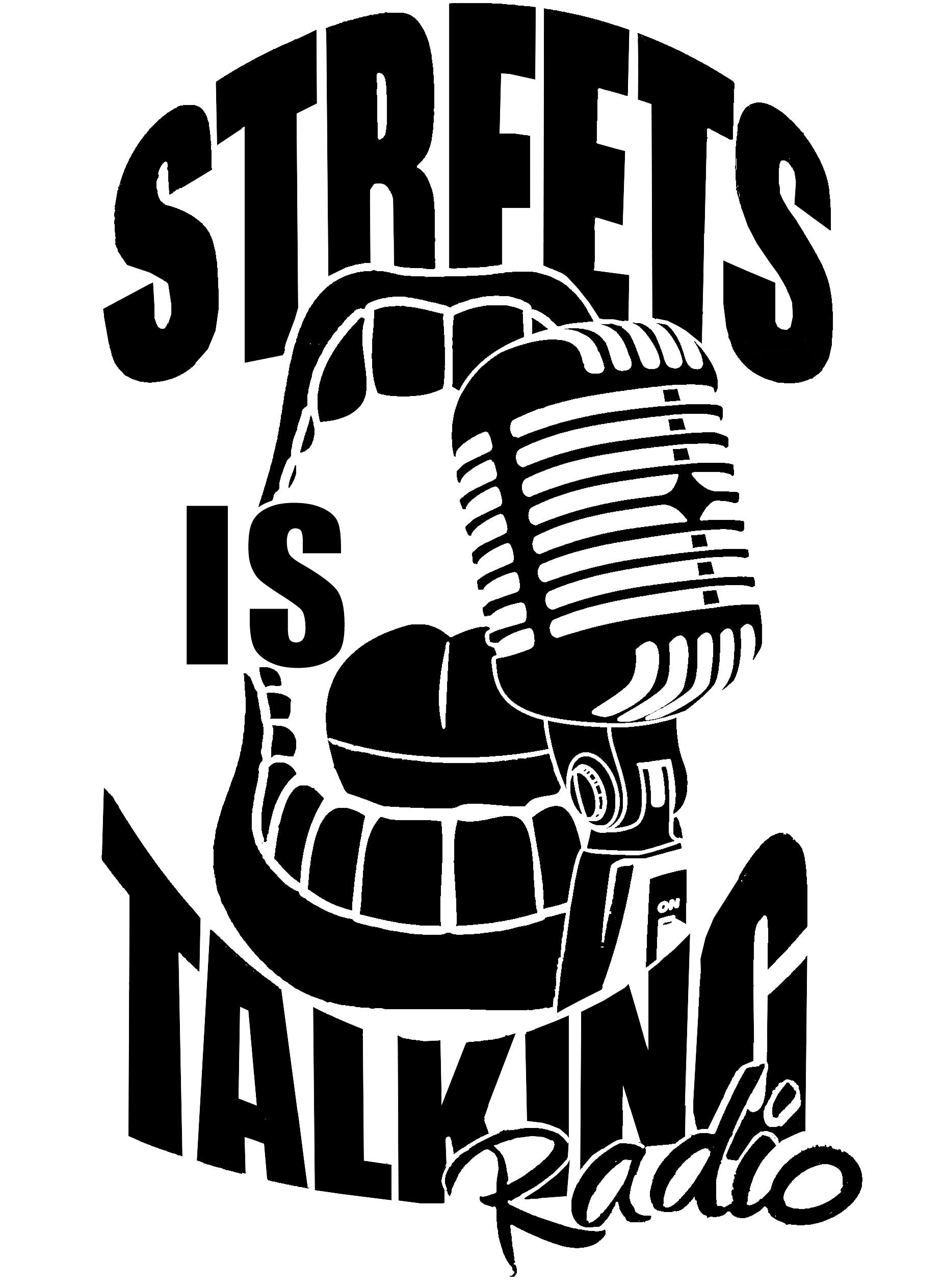 Streets Radio