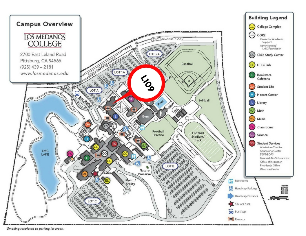 Lmc Pittsburg Campus Map.All About Iowa Central Campus Security Campus Mapparking Kidskunst
