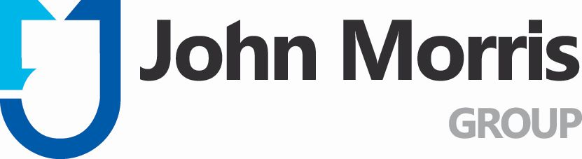 johnmorrisgroup.jpg