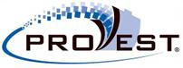 ProVest Logo