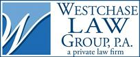 Westchase Law Group Logo