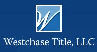 Westchase Title Logo