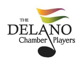 Delano Chamber Players logo