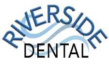 Riverside Dental logo