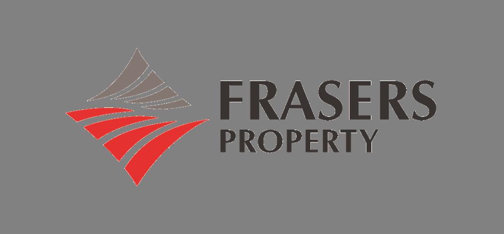 Frasers Property Australia