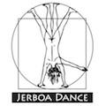 Jerboa