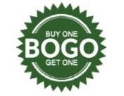 Expo BOGO