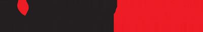 A-Player Media Logo